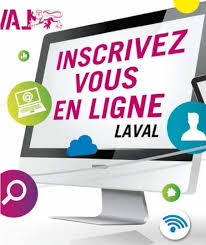 reservation tap laval